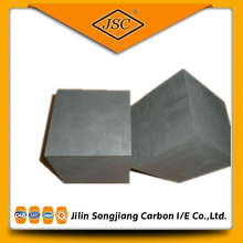 crucible supplier china graphite crucible - M-