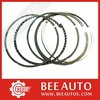 Engine Parts Mitsubishi 6DS7 6DS7C Piston Ring