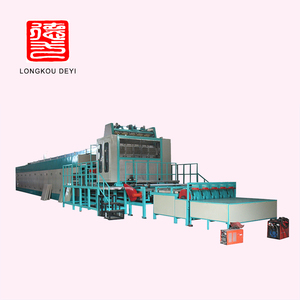 paper cup making machine paper egg tray machine