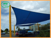 Factory Supply Cheap Swimming Pool Shade