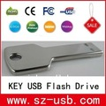 4GB Promotional Halloween usb flash drives for halloween decoration