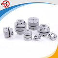 DMPA56C OD56mm shaft coupler disc couplings