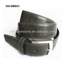 Beautiful Replica Designer Belts For Men
