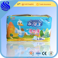 Hot Sale High Quality Disposable Baby Diapedrs Cheap Bulk/Bulk Diapers For Sale
