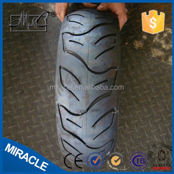 alibaba express vintage motorcycle tyres 130/60-13 firestone motorcycle tyre