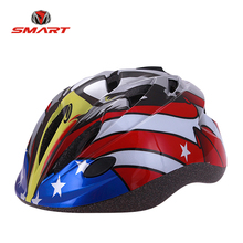 Wholesale baby safety helmet kids dirt bikes infant helmet