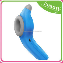 eye massager home use personal massager ,H0T096 , eye head massager