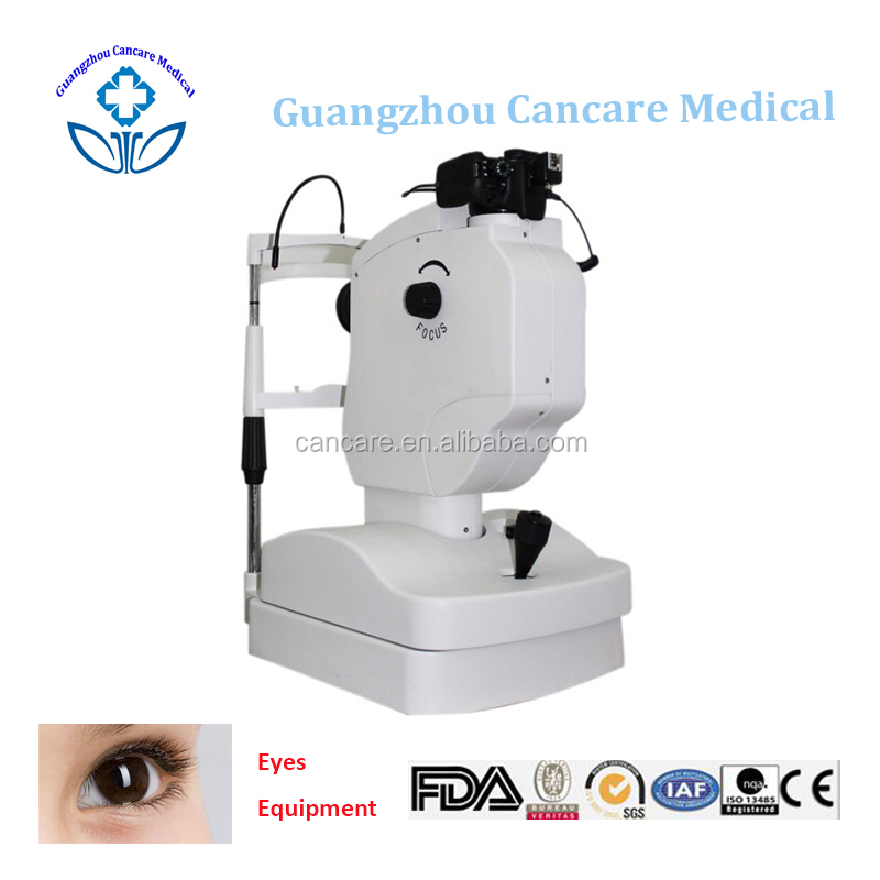 Ophthalmice Fundus Camera/Retinal Camera