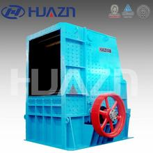 Stone crusher machine French Technology BP Series Impact Crusher coal mines for sale south africa