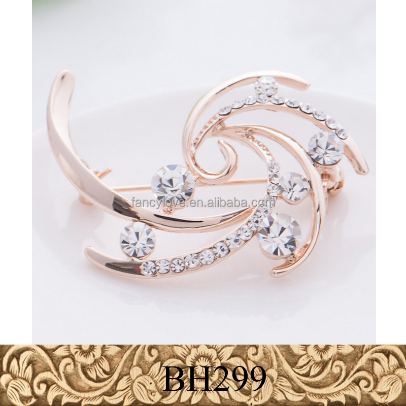 Wholesale jewelry for resale online buy best jewelry for for Wholesale costume jewelry for resale