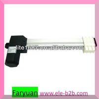 12v linear actuator, electric linear actuator, linear motor actuator for chairs, bed, pillows