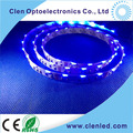 Custom made 020 RGB side view decoration home led strip