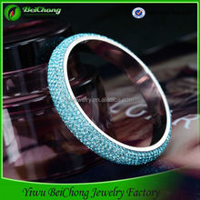 Beauty Novelties Mexican Fashion Costume Jewelry