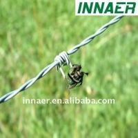 INNAER Barb Wire Factory Supply High