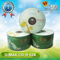 2016 cheapest Blank CD and DVD-R