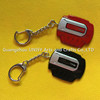 Wholesale Promotional Fashion Car logo Engine High Quality Metal Key Chain/Engine motor key chain key ring