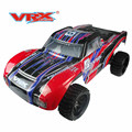 Large size Electric Truck,1/5 scale 4WD rc electric car,big size rc car