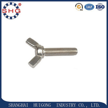 Best price high-ranking sheet metal fabricating door fastener