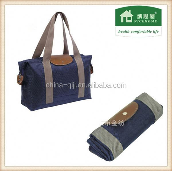 printing bags travelling trolley bag parts