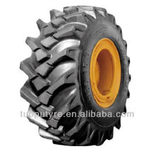 Agricultural implement tire 250/80-18,280/70-16