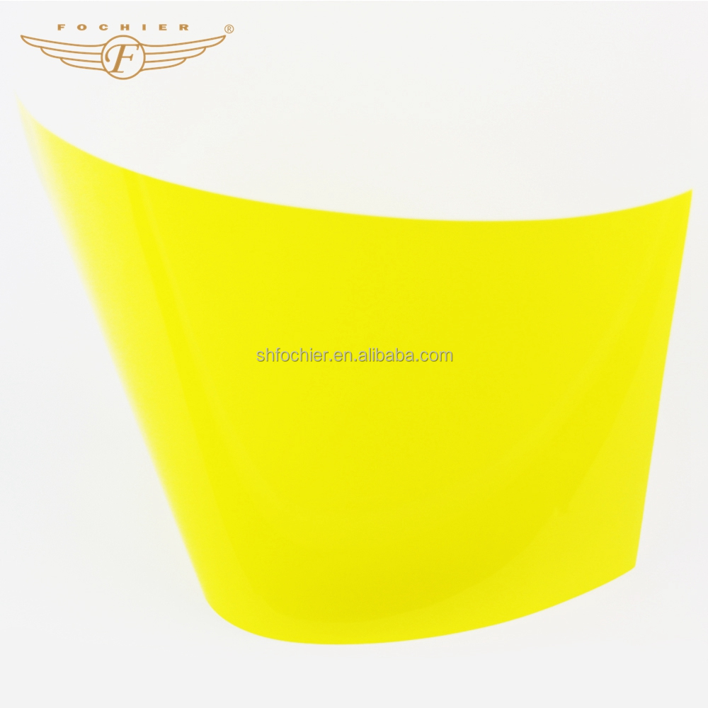 Factory customized colored pet sheet vacuum forming by Chinese Supplier