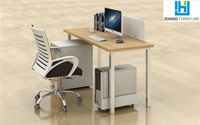 New promotional new design office desk chair price