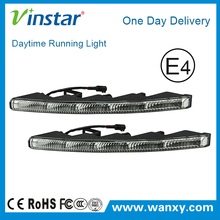 vinstar high power external driver no FM error led drl for VW