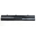 laptop battery for K469 K46C K463 V450A, K40H , BENQ:DH1406 For Tsinghua tongfang D32-E5
