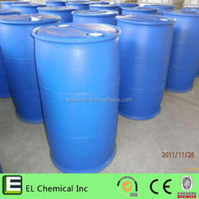 china supply hot sales chemicals industrial grade production use buy high quality market low price 85% min liquid formic acid