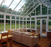 White color sunrooms with lowest price