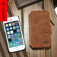 For iPhone 5 Case Slim luxury Back Cover,best cell phone cases for iphone 5s