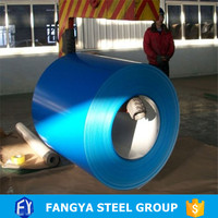High Quality galvanized of ppgi galvanized steel sheet price/plates flooring