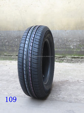 205/70r15 automobile car tires strong grip reinforced rim protector design hot for RUssia