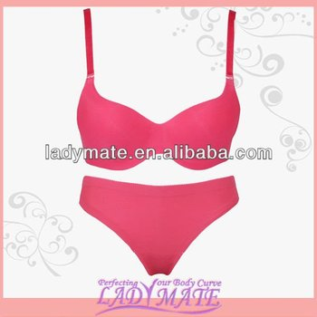China famous seamless ladies bra brands