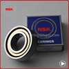 NSK angular contact ball bearing 7230 NSK ball bearing 7230