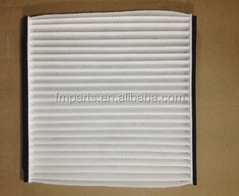 central air condition filter For Toyota 87139-33010
