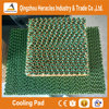 Heracles trade assurance poultry farming equipment evaporative cooling pad for agricultural