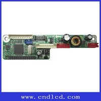 Tft Lcd Module Display Board For Lcd Screen/Panel