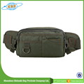 Sport Waist Pack Outdoor Bags Promotional Waist Bag