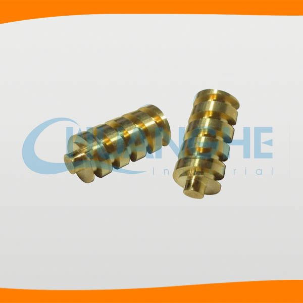 China supplier rice mill machinery spare parts