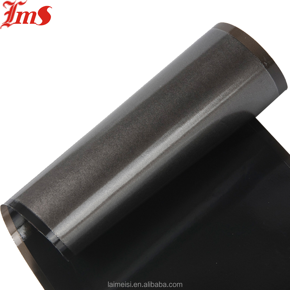 Electrical Conductivity High Carbon Graphite Paper sheet roll