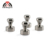 Strong D12x16mm Push Pin Magnet