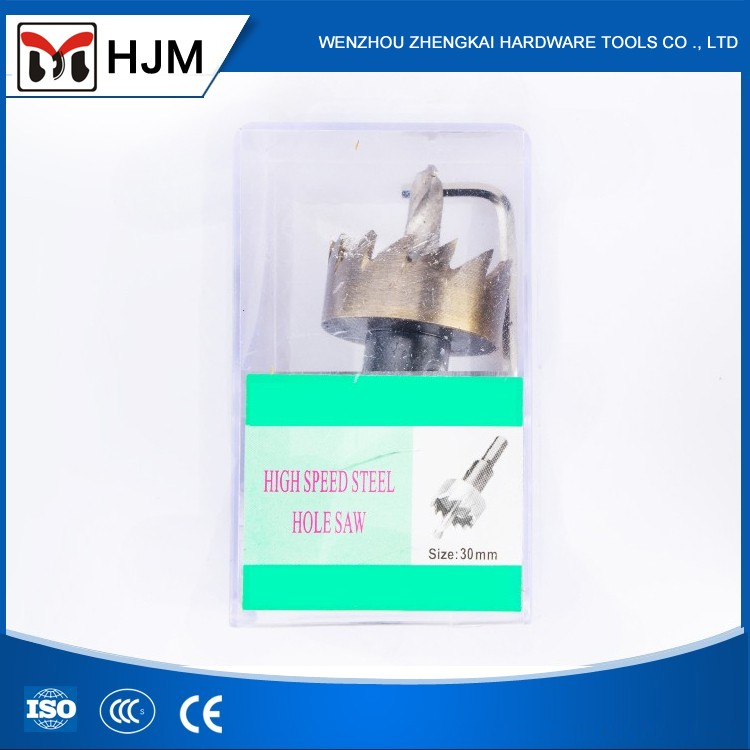Best price customized diamond concrete hole saw drill bits