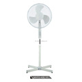 16 inch modern and hot sell stand fan made in China