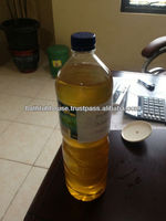 used cooking oil UCO biodiesel