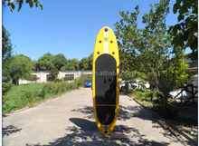 Opblaasbare surfplank/sup opblaasbare 2015/paddleboard type opblaasbare sup stand up paddle board