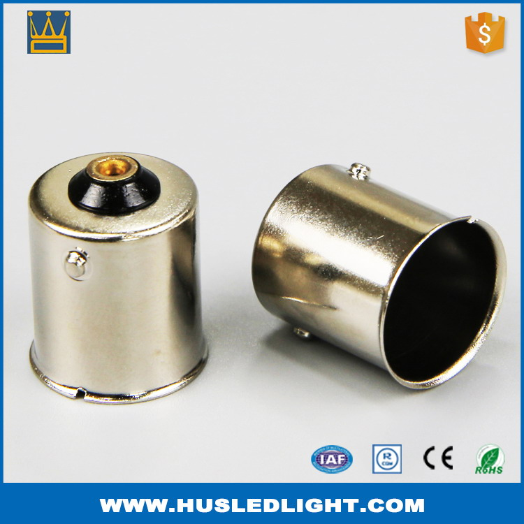 China good supplier special lamp holder cap