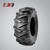 /product-detail/12-4-28-farm-tractor-tires-for-sale-60672311947.html