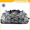 2015 cheapest sport trolley travel Luggage bag Rolling Duffel Wheeled Duffel