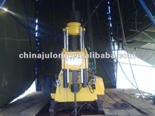 XY-7 Mineral Exploration Drilling Rig Core Drilling Rig